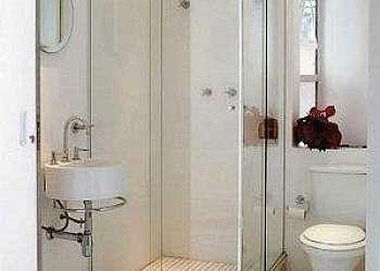 Domus banheiro