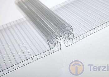 Preço clarabóia policarbonato